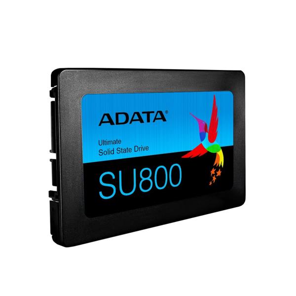 اس اس دی ای دیتا 128 گیگابایت مدل ADATA SSD SU800