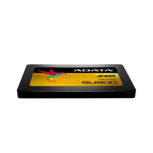 اس اس دی ای دیتا 2 ترابایت مدل ADATA SSD SU900