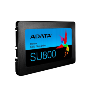 اس اس دی ای دیتا 256 گیگابایت مدل ADATA SSD SU800