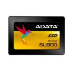 اس اس دی ای دیتا 512 گیگابایت مدل ADATA SU900