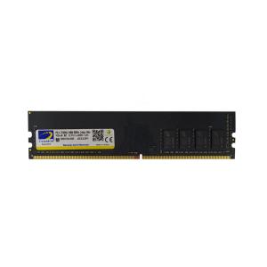 رم دسکتاپ تواین موس 8 گیگابایت مدل TWINMOUS 2666Mhz DDR4