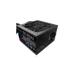 منبع تغذیه کامپیوتر ریدمکس مدل RAIDMAX POWER RX-300AI
