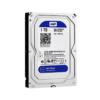 هارد دیسک اینترنال 1 ترابایت آبی وسترن دیجیتال Western Digital Blue