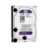 هارد دیسک اینترنال 1 ترابایت بنفش وسترن دیجیتال Western Digital Purple