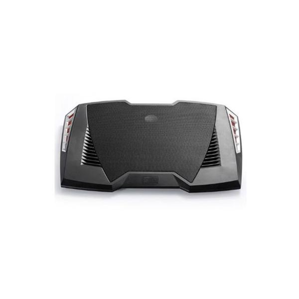 پایه خنک کننده لپ تاپ دیپ کول مدل DEEPCOOL COOLPAD M6