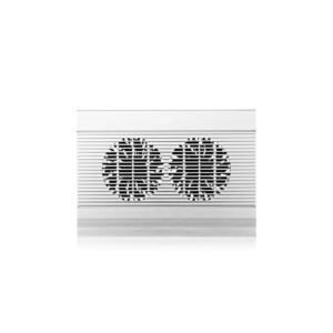 پایه خنک کننده لپ تاپ دیپ کول مدل DEEPCOOL COOLPAD N8