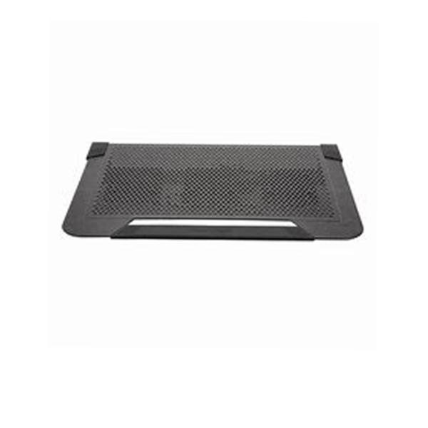 پایه خنک کننده لپ تاپ کولر مستر مدل NOTEPAL U3 PLUS BLACK