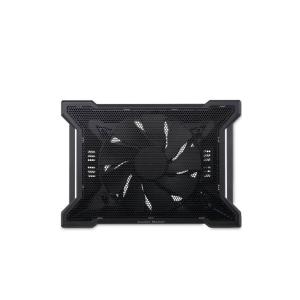پایه خنک کننده لپ تاپ کولر مستر مدل NOTEPAL X-SLIM 2