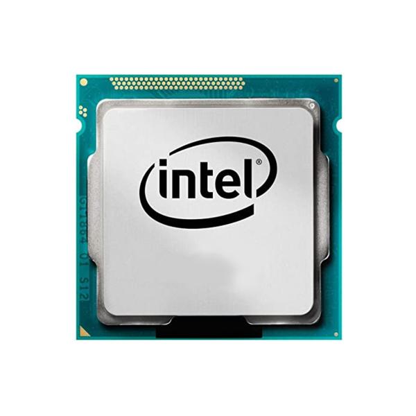 پردازنده مرکزی اینتل تری مدل CPU Intel Celeron G4900