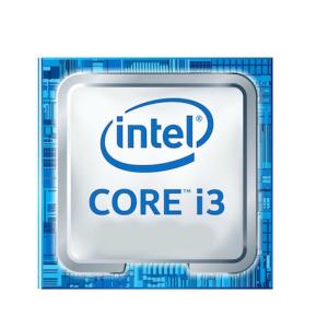 پردازنده مرکزی اینتل تری مدل CPU Intel Core i3-7100