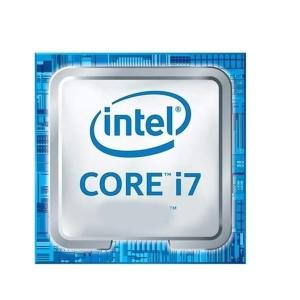 پردازنده مرکزی اینتل تری مدل CPU Intel Core i7-7700