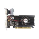 کارت گرافیک ای فاکس مدل AFOX GT 710 2GB DDR3 64Bit