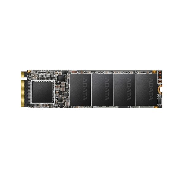 اس اس دی ای دیتا 128 گیگابایت مدلADATA SX6000 LITE SSD M.2