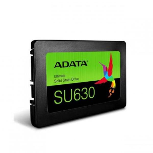 اس اس دی ای دیتا 240 گیگابایت مدل ADATA SSD SU630