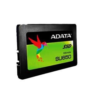اس اس دی ای دیتا 240 گیگابایت مدل ADATA SSD SU650