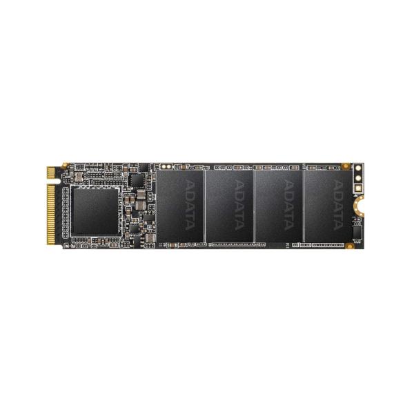 اس اس دی ای دیتا 256 گیگابایت مدلADATA SX6000 PRO SSD M.2