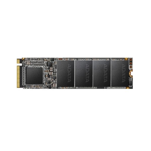 اس اس دی ای دیتا 512 گیگابایت مدلADATA SX6000 LITE SSD M.2