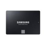 اس اس دی سامسونگ 1 ترابایت مدل SAMSUNG EVO 870 SSD