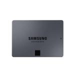 اس اس دی سامسونگ 1 ترابایت مدل SAMSUNG QVO 870 SSD