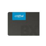 اس اس دی کروشیال 1 ترابایت مدل CRUCIAL BX500