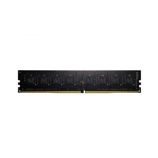 رم دسکتاپ 16 گیگابایت گیل مدل GEIL 2400Mhz DDR4