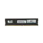 رم دسکتاپ 4 گیگابایت کینگ مکس مدل KINGMAX 2400Mhz DDR4