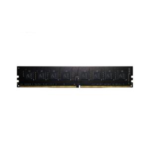 رم دسکتاپ 4 گیگابایت گیل مدل GEIL 2400Mhz DDR4