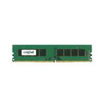 رم دسکتاپ 8 گیگابایت کروشیال مدل CRUCIAL 2400Mhz DDR4