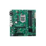 مادربرد ایسوس مدل ASUS PRIME B360M-C Motherboard