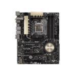 مادربرد ایسوس مدل ASUS Z97-DELUXE/USB 3.1