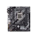 مادربرد ایسوس مدل Motherboard ASUS PRIME H410M-A