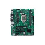 مادربرد ایسوس مدل Motherboard ASUS Pro H410M-C/CSM
