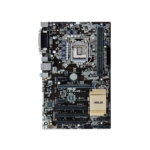 مادربرد ایسوس مدل Motherboard PRIME B460-PLUS