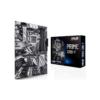 مادربرد ایسوس مدل PRIME Z390-P Motherboard