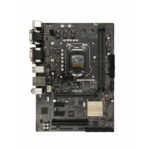 مادربرد ایسوس مدل ASUS Motherboard H110M-C/CSM