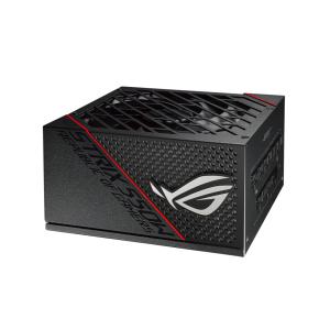 منبع تغذیه کامپیوتر گیمینگ ایسوس مدل ASUS ROG STRIX 550ٌW