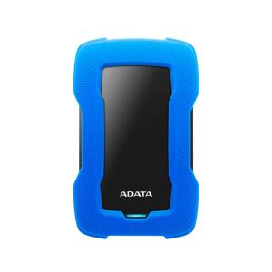 هارد دیسک اکسترنال 1 ترابایت ای دیتا مدل ADATA HD330 HARD DISK