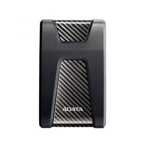 هارد دیسک اکسترنال 4 ترابایت ای دیتا مدل ADATA HD650 HARD DISK