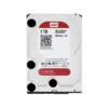 هارد دیسک اینترنال 1 ترابایت قرمز (گارانتی اصلی) Western Digital RED
