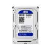 هارد دیسک اینترنال 500 گیگابایت آبی وسترن دیجیتال Western Digital Blue