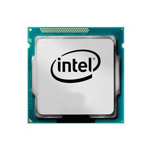 پردازنده مرکزی اینتل تری مدل CPU Intel Pentium G4400