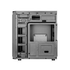 کیس کامپیوتر گرین مدل آوا GREEN AVA COMPUTER CASE