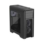 کیس کامپیوتر گرین مدل GREEN COMPUTER CASE Z2+HERO