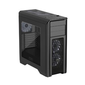 کیس-کامپیوتر-گرین-مدل-GREEN-COMPUTER-CASE-Z2+HERO