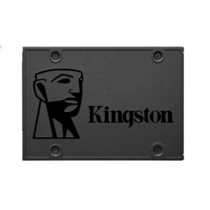 اس اس دی کینگستون 240 گیگابایت مدل KINGSTON SSD A400