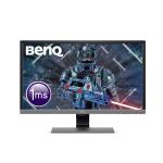 مانیتور بنکیو مدل EL2870U 4K اینچ28 BENQ Monitor