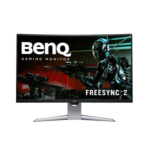 مانیتور بنکیو مدل EX 3203R 144H CURVED اینچ31.5 BENQ Monitor