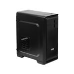 کیس کامپیوتر گرین مدل هیوا GREEN HIWA COMPUTER CASE