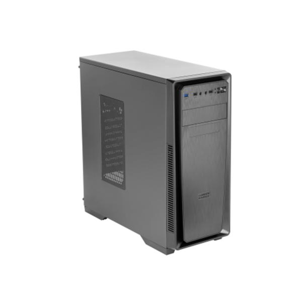 کیس کامپیوتر گرین مدل پارسا GREEN PARSA COMPUTER CASE