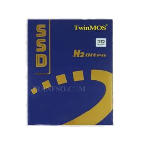 اس اس دی تویین موس 1 ترابایت مدل HYPER H2 ULTRA